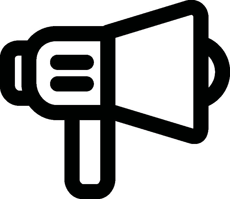marjolijn bonthuis marbonthuis