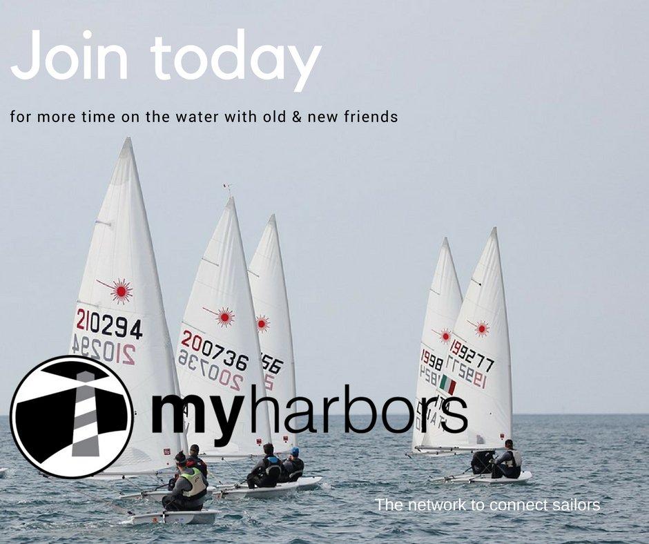 Join the New boaters social network today... https://goo.gl/kjCZMG #sailing #sailingnews