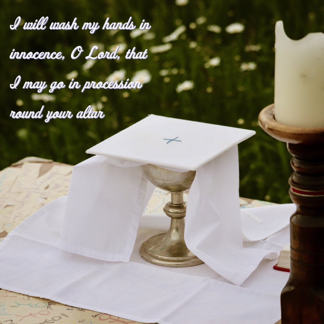 Today's Office Readings 1 Samuel 19:1-18 Acts 12:1-17 Mark 2
