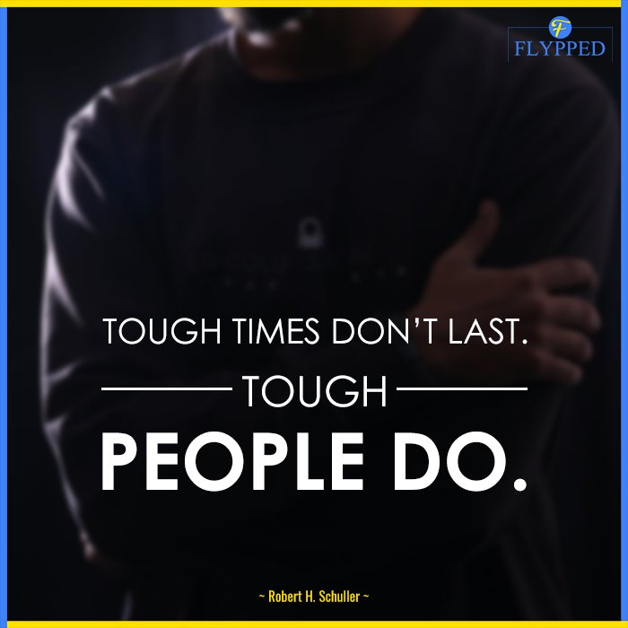 #Follow for more stuff . . . #hardwork #motivation #fitness #dedication #success #gym #workout #love #goals #training #bodybuilding #work #inspiration #entrepreneur #fit #fitnessmotivation #nevergiveup #passion #business #hustle #determination #focus #mindset #Respect #quotes