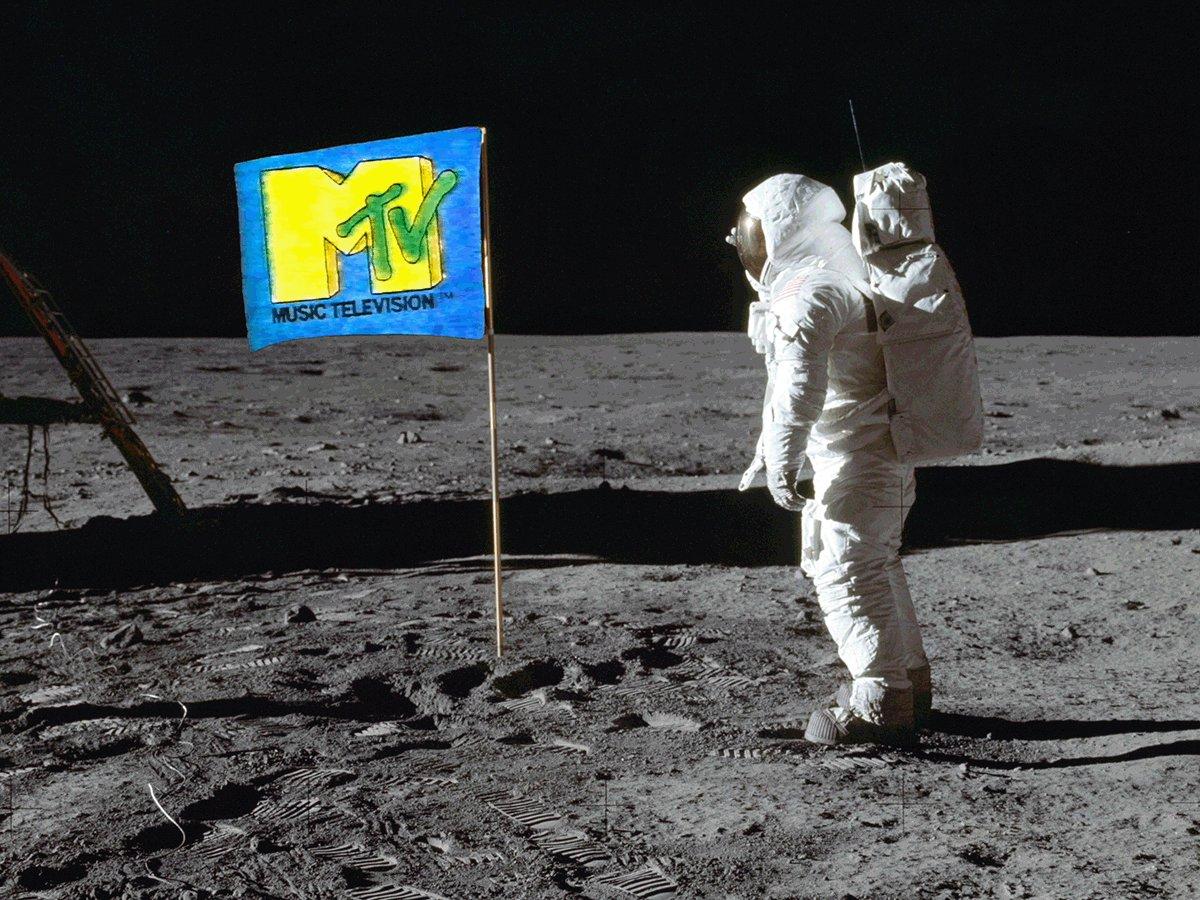 сделано китайцы на луне смешные картинки корпус