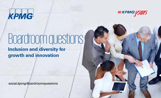 careers - KPMG | IN
