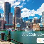 Последний шанс! Время уходит! Присоединяйтесь к нам на нашем практическом семинаре #ProcessControl в Бостоне в конце месяца #mfg #training https://t.co/hakzwvVw29