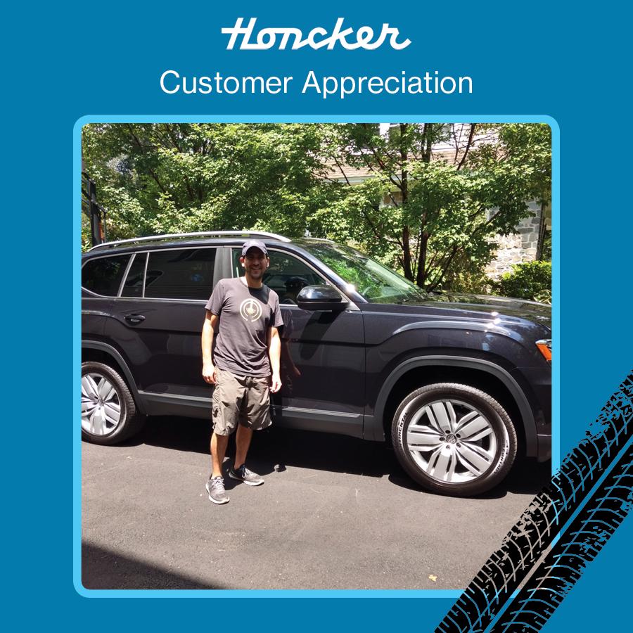 Cherry Hill Volkswagen >> Hashtag Honcker Sur Twitter