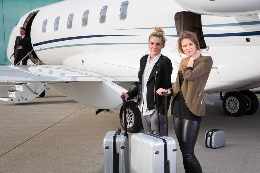 In my experience, many aircraft owners are essentially donating hundreds of thousands of tax dollars.  http://ed.gr/bphg6  #aviation #airplane #planes #jets #aircraft #pilot #helicopters #boats  #vessels #sailing #yachts #businessaviation #bizav