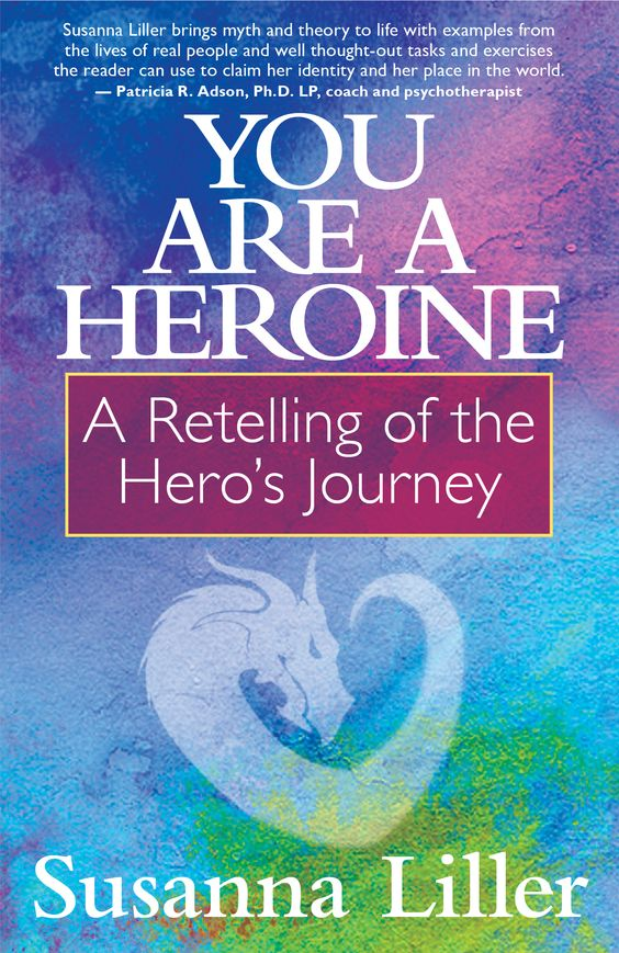 #BookBoost #MustRead #Inspirational #Heroine #Motivation #Author #amwriting #amreading #SelfHelp #SelfDiscovery #writing #reading #SelfLove #PersonalDevelopment #BeAHeroine #NonFiction http://viewbook.at/YouAreAHeroine