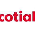Image for the Tweet beginning: Thanks to @scotiabank for being