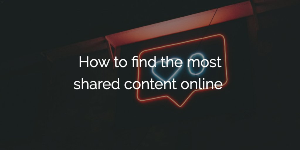 🛠Tuesday Tools🛠  TodayontheInternet tells you the most shared #content on the internet each day.   This is a must have #marketing tool   ...especially if you want to upgrade your #social media strategy  Do you know any similar tool?   https://theinternet.wtf/Pics/