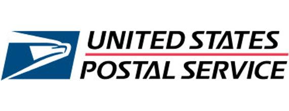 USPS PRIORITY MAIL #vintage #antique #shopping #jewelry #jewellery #gifts #wedding #etsy