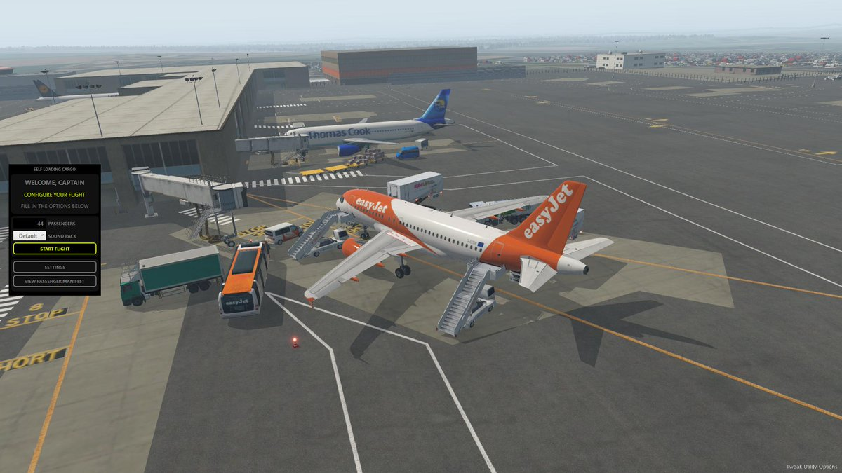 xPlane tagged Tweets and Download Twitter MP4 Videos | Twitur