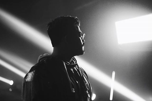 #PaisaPhenk BTS 3 PC: @rabyahmed  Listen to #PaisaPhenk NOW! Visit and follow @tamaashaofficial  #fashion #monochrome #music #rock #ootd #blackandwhite #musician #wardrobe #bnw #musically https://ift.tt/2lccxES
