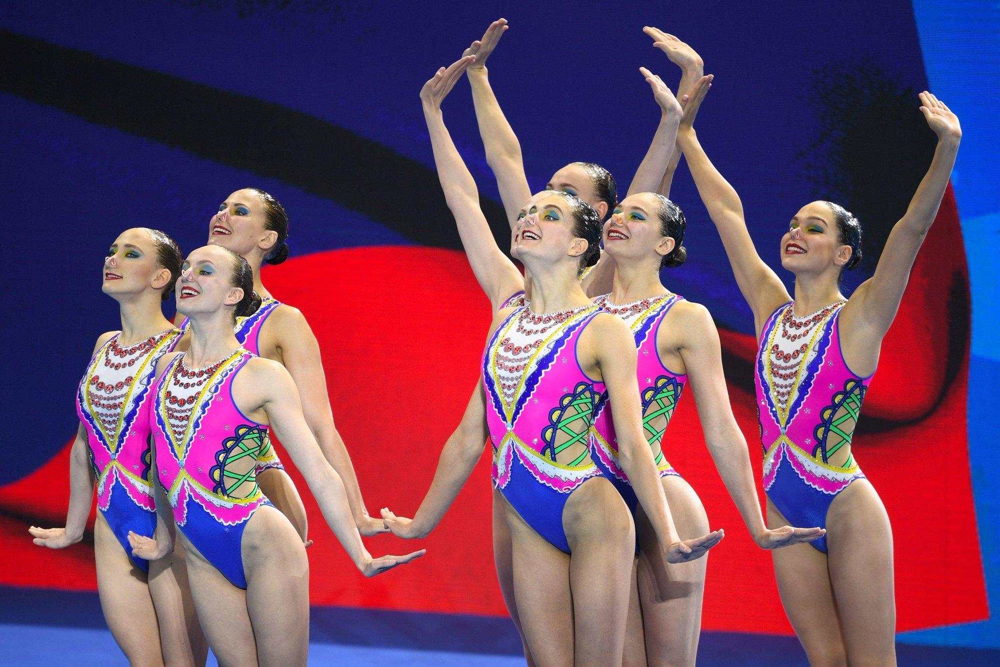 Мисс русская ночь фото лучшее отличаются видами