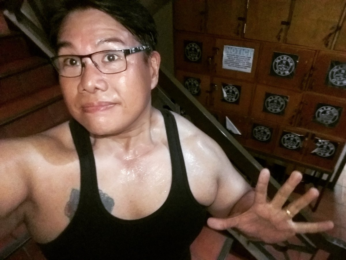 #smile #nofilterneeded #selfie #selfies #groufie #groufies #noexcuses #exercise #workout #health #gymtime #weighttraining #weightloss #wellness #beastmode #friends #zumbafitness #friendship #fitnessgoals #love #cardio #cardioworkout #fatburn #NationalSelfieDay