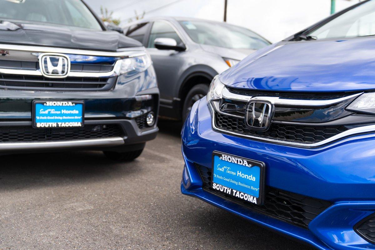 Owners Honda Com >> Owners Honda Com Top Car Release 2020