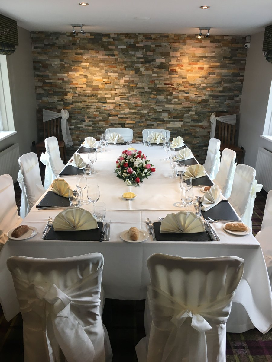 Are you planning a #celebration? With 5 different rooms available at The School House ranging from easily accommodating up to 18 diners in 'The Meadow Room' and up to 50 diners in 'The Garden Room'. T:01543 480009 E:enquiries@schoolhouse.co.uk #Lichfield #venue #restaurant