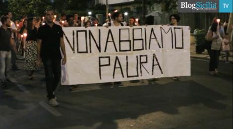 A ventisette anni dalla strage di via D'Amelio, il testimone della memoria passa ai nipoti del giudice Borsellino - https://t.co/gHCnTqY0MO #blogsicilianotizie