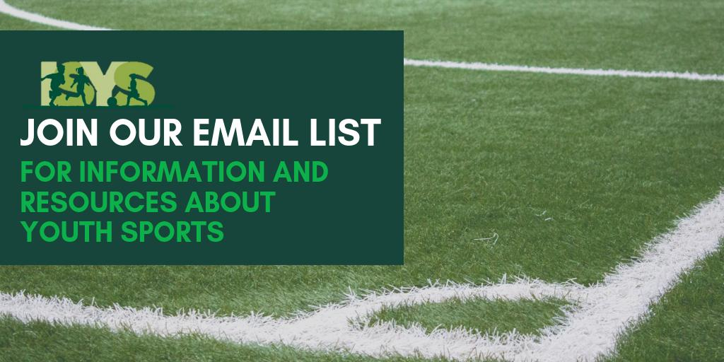 Are you interested receiving resources and information from the Institute about #sport #psychology, #coaching, sport #parenting, and more? Sign up today for the Youth Sport Report and read our just released July Edition!  Sign up here: http://eepurl.com/bQ6QnD
