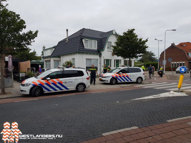 Ongeluk aan de Noordweg https://t.co/FYZzh3J7YX https://t.co/qhvoZ69I90