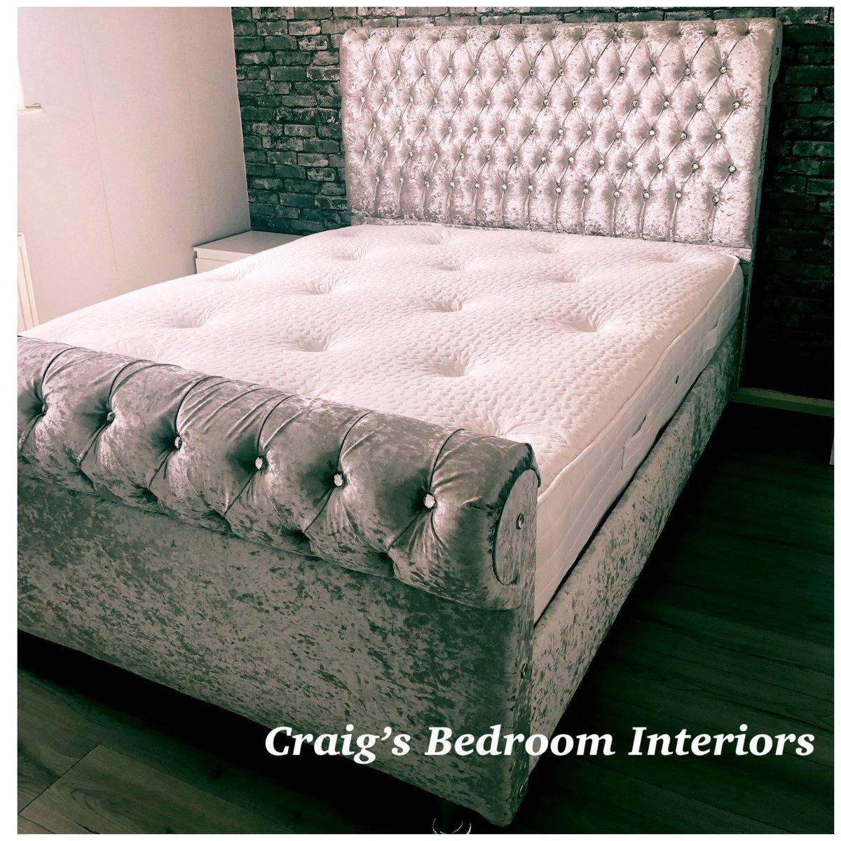 . Craig s Bedroom interiors   Craigs beds    Twitter