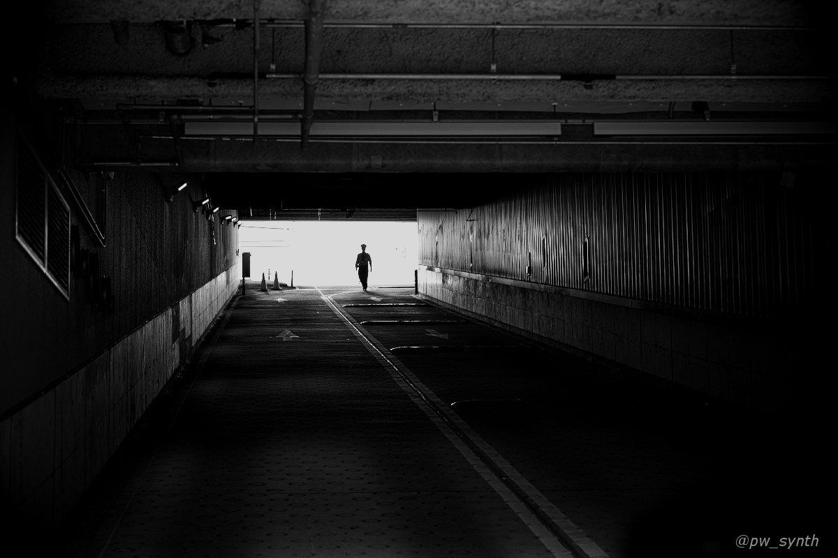 [名古屋スナップ] #71  #streetphotography #snap  #モノクロ #monochrome #photography #PENTAX K-70  DA 50mm F1.8