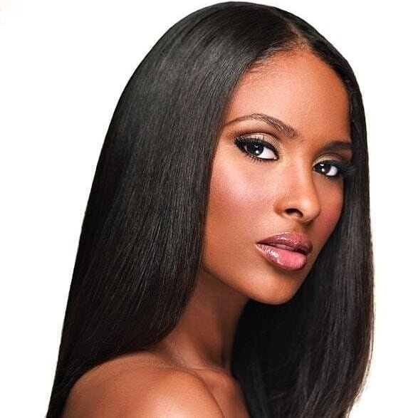.@iConversations is savvy social media using Enterprise Architecture business and data analysis methodologies to engage #Business #Entertainment #Music #Sports #Political industry moguls, to promote Hair Salons and Barbershops. @BlackHAIRSalons http://iConversations.Biz/DeniseMPulliam.aspx …