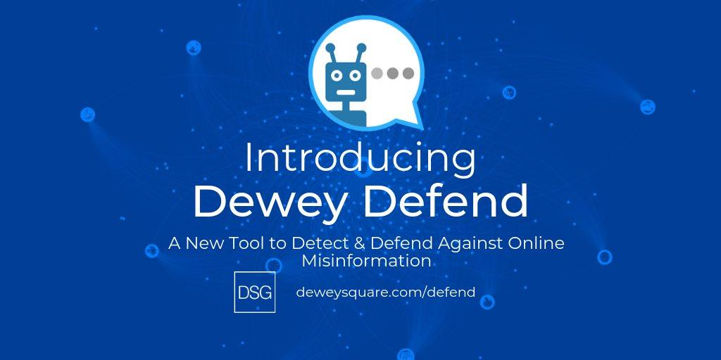 Dewey Square Group (@DeweySquare) | Twitter