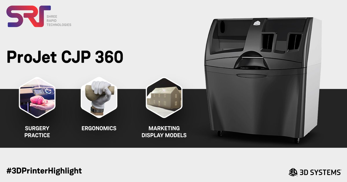 Need superior and affordable 3D printed parts? Contact us