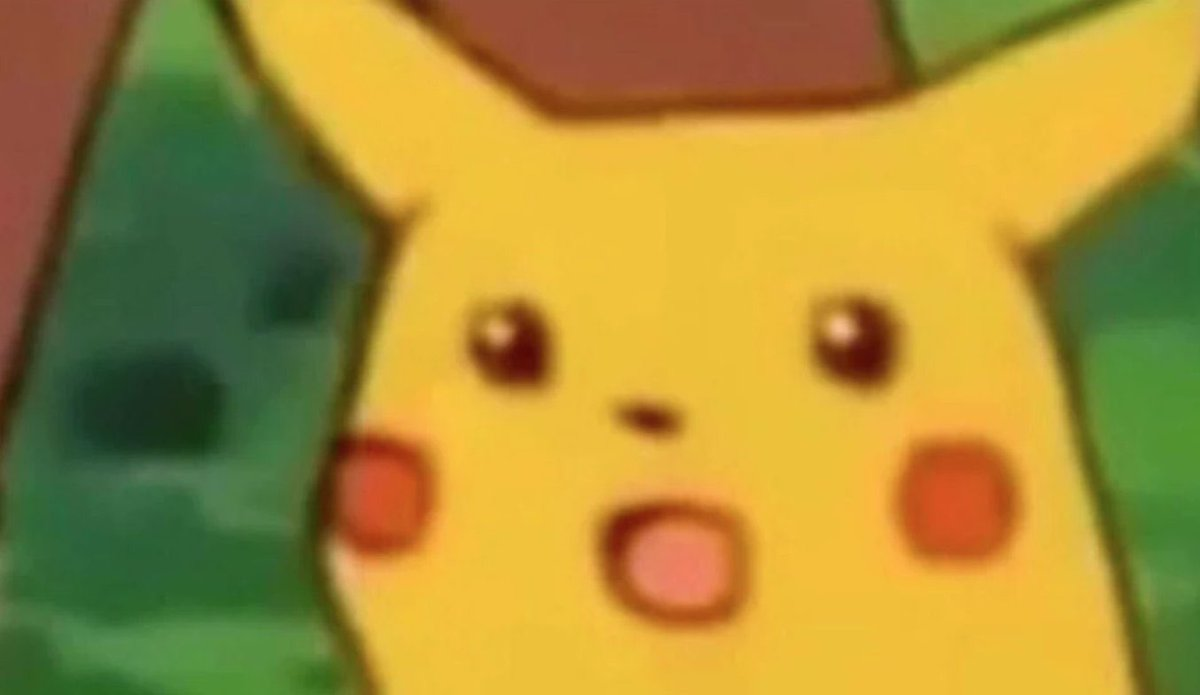 "Jimmy: ""I want Miami and no one else""  Philly: *trades for him knowing he'll be a free agent*  Jimmy: *leaves in free agency to Miami*  Philly fans:"