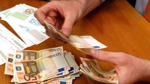 Le imprese di Trento, Treviso e Vicenza al top per...
