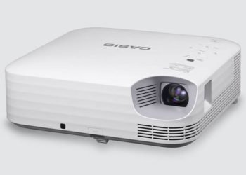 Projector Reviews (@projectorreview) | Twitter