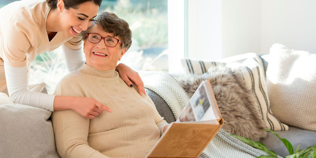test Twitter Media - 📖Con el verano lo que más apetece es empezar un buen libro pero ¿pueden leer las personas que tienen #demencia?  Lee el reportaje de @dependenciainfo https://t.co/9hQVQ3Hjii #PersonasMayores https://t.co/Idfnc5HcCz