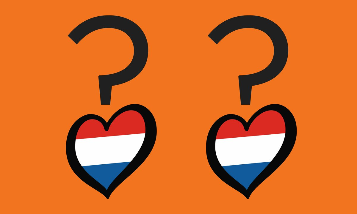 And then there were two…. Which cities are still in the race to host the #Eurovision Song Contest🎙️next year in the Netherlands? 🇳🇱 Find out👉bit.ly/2Sj4qTe #ESC2020