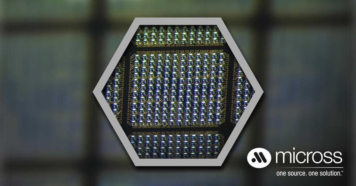 MicrossComps photo