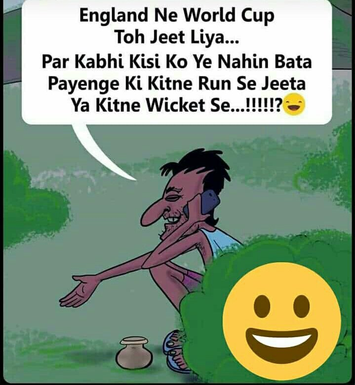 #jaipur #jaipurdiaries #teamindia #worldcup2019 #wales #rajasthan #2019 #viratanushka #virat #souravganguly #schin #msdhoni7 #mhai #team #world #england #fun #starsports #ask #akashchopra #like4likes #cwc19 #india #yuvrajsingh #bharat #indvpak #bollywood #viratanushka #flag 🇮🇳