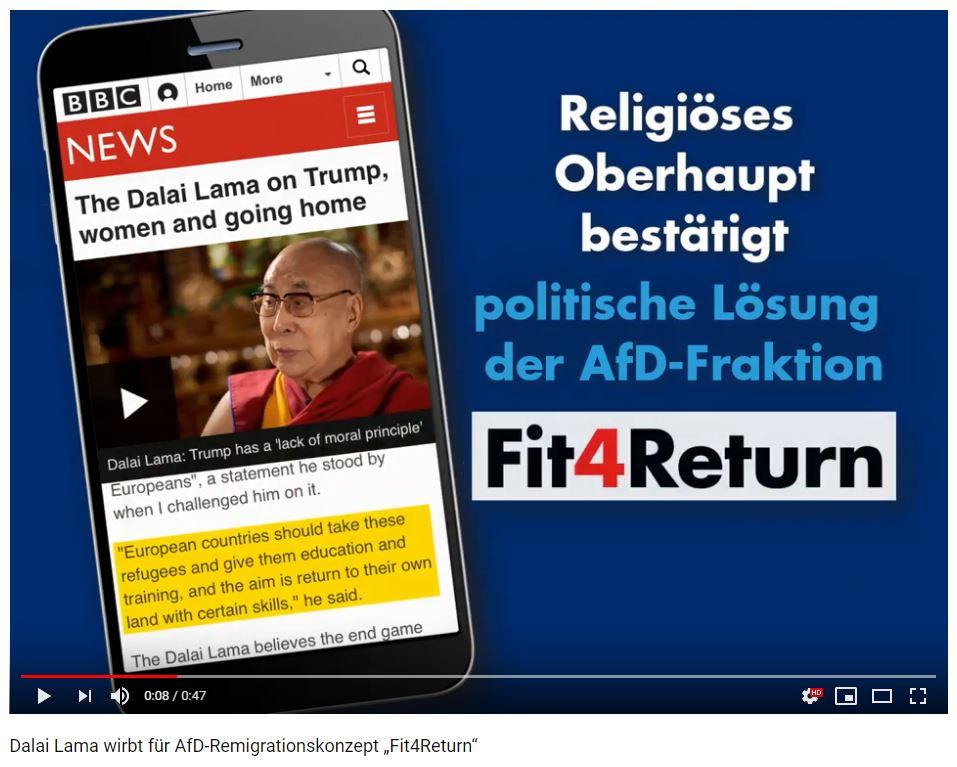 Infos Gegen Rechts At Gegennazis Twitter