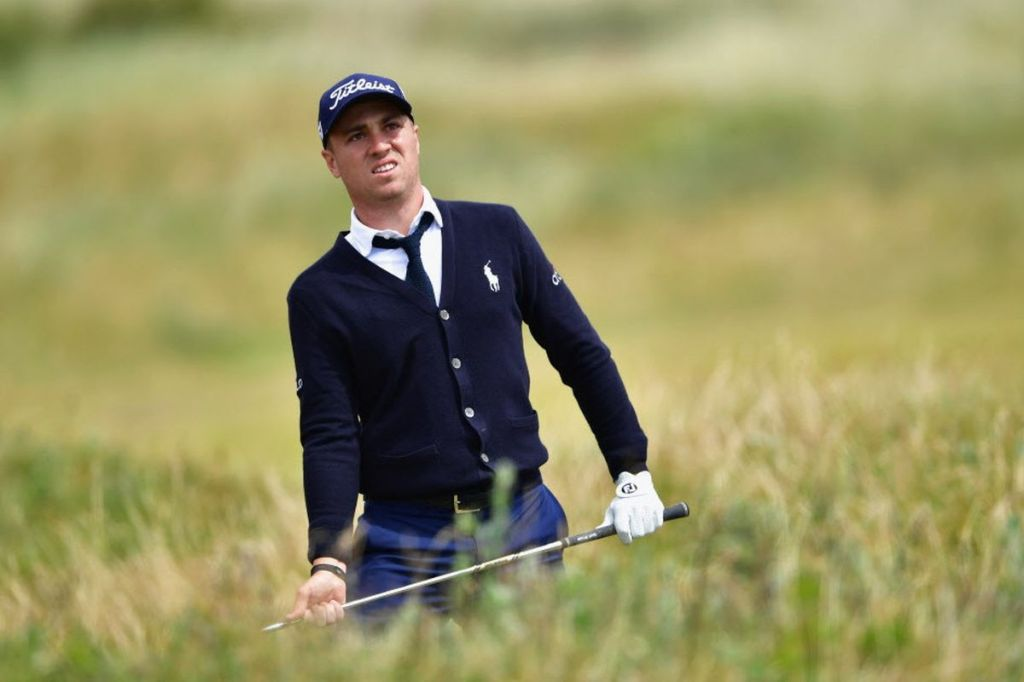 2019 #TheOpen Championship #PGAOAD Picks are LIVE!!!! See who @KevinsDelight @bdentrek @DFSGolfGods @AllDayEvery365 like at the 4th and final major of the #PGATour season https://fantasysportsdegens.com/2019-open-championship-pga-oad-picks/ …