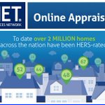 Did you know that @resnetus has a video explaining the HERS Index to appraisers? Check it out to learn more! https://t.co/Ao9YOVGEHk