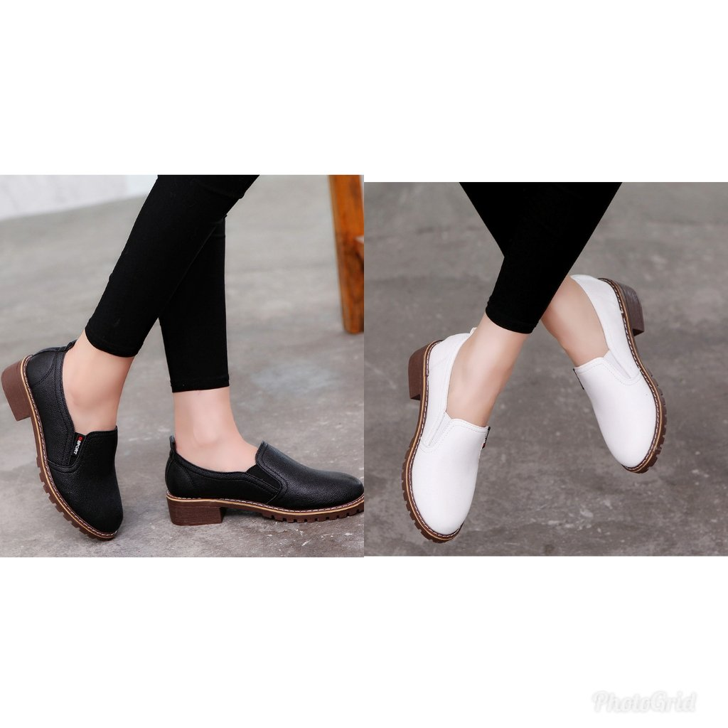 New in Size : 38 - 41 Color : White and Black Price : 7,500  To place order, kindly DM or contact 08162853429 via WhatsApp  #CanIDM #davido #chillvibetuesday<br>http://pic.twitter.com/0EBtRlf5g8