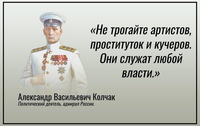 """Співак Винник не зміг сказати, чий Крим: """"Не вважаю, що його забрали"""" - Цензор.НЕТ 3740"""
