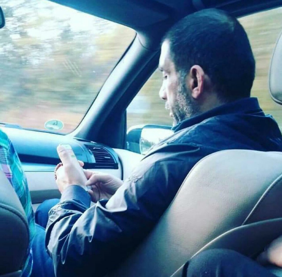RT @mustafauk13: Allah Sana Rahmet Etsin...#Abim #SefaKalya https://t.co/jcBI036BMC