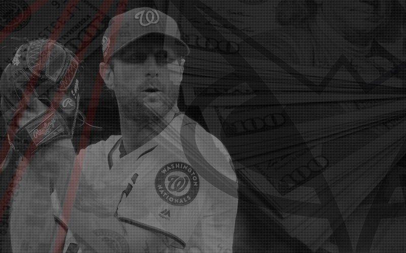 Stevie Brown's MLB Cash Game Breakdown – 7/16/19 by @StevieBrownDFS - https://www.wisetake.com/stevie-browns-mlb-cash-game-breakdown-7-16-19/… #MLB #DFS #DraftKings #FanDuel
