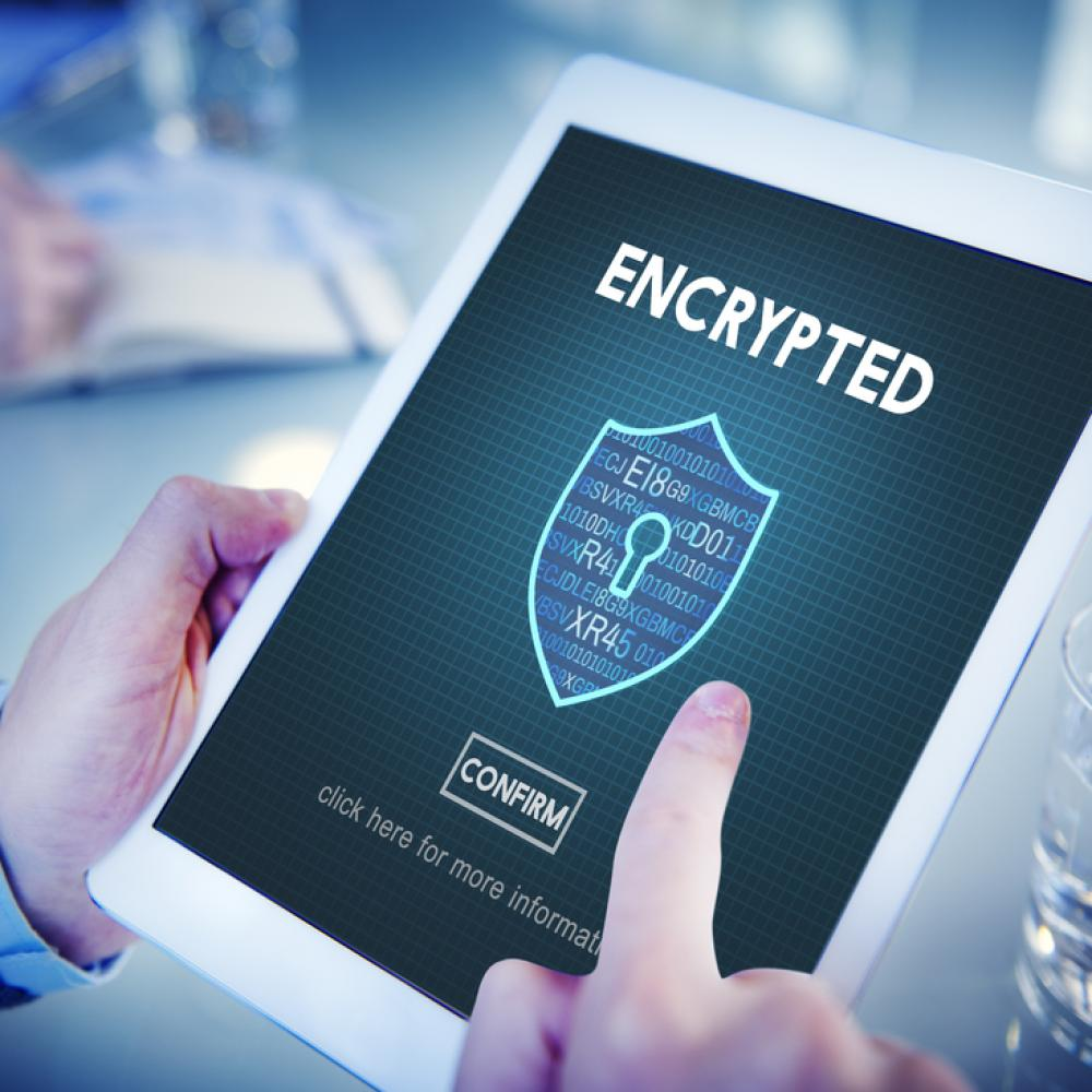 The Best VPN Service for 2019 A #virtual private #network (VPN) enables users to send and receive #data while remaining anonymous and #secure #online.  https://internet.qflexi.co.za/nordvpn/ #Cyberstalking #security #vpn #hackers #malware #networks #Enterprise