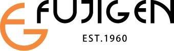 fujigen logo