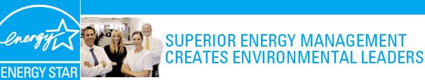 "WEBINAR 7/18 at 11am! ""How to Leverage Brokers to Promote Energy Efficiency"" featuring speakers from @Kilroyrealty (@NeffSara ) @CushWake  & @CBRE CBRE.  Thx to @ENERGYSTAR  SIGN UP: https://esbuildings.webex.com/mw3300/mywebex/default.do?nomenu=true&siteurl=esbuildings&service=6&rnd=0.7307750196804653&main_url=https%3A%2F%2Fesbuildings.webex.com%2Fec3300%2Feventcenter%2Fevent%2FeventAction.do%3FtheAction%3Ddetail%26%26%26EMK%3D4832534b00000004b11a814eaad84a265340ddebde071fa7378d7ec063dbf95cf30f29a732491998%26siteurl%3Desbuildings%26confViewID%3D128607809591868503%26encryptTicket%3DSDJTSwAAAAQAuMBatfbF9QdJIBR1BReg2QaSiTrq6HH7_crXyqZEoA2%26…"