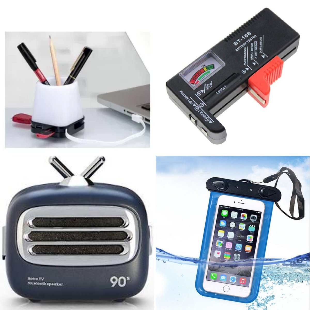 Add-on the perfect #accessory to your #mobile. Find #Cases & #Covers, Screen Protectors, Power banks, Bluetooth headsets, Wired #Headsets, Data Cables, Mobile #Chargers  & Many more from our website : http://rbotronics.com   #shopping #india #buy #retweet #follow #like #Viral