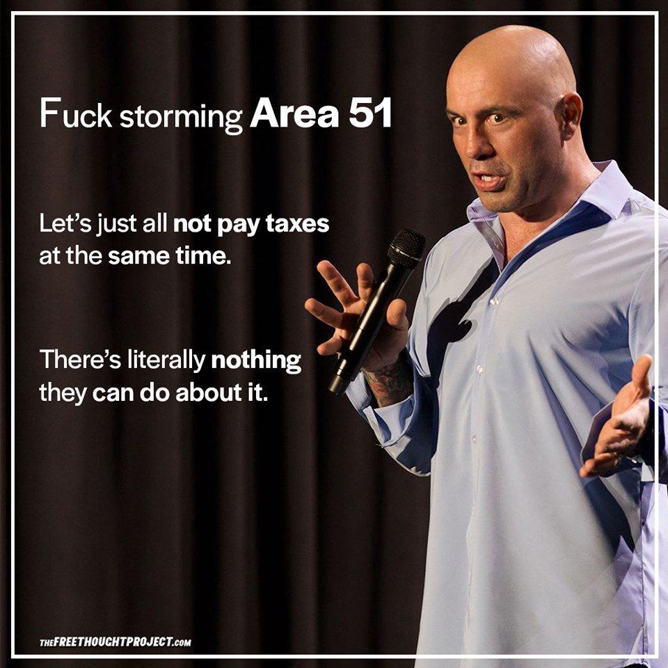 Right??   #TaxationIsTheft <br>http://pic.twitter.com/OlyfdQMikd