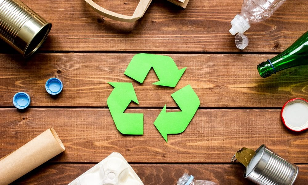 How Seattle-based recycling startup @getridwell is using #PrimeDay as a reason to give away its services, and help online shoppers #recycle all that packing material: https://www.pymnts.com/news/retail/2019/ridwell-prime-day-innovating-recycling/… #ShopTalk