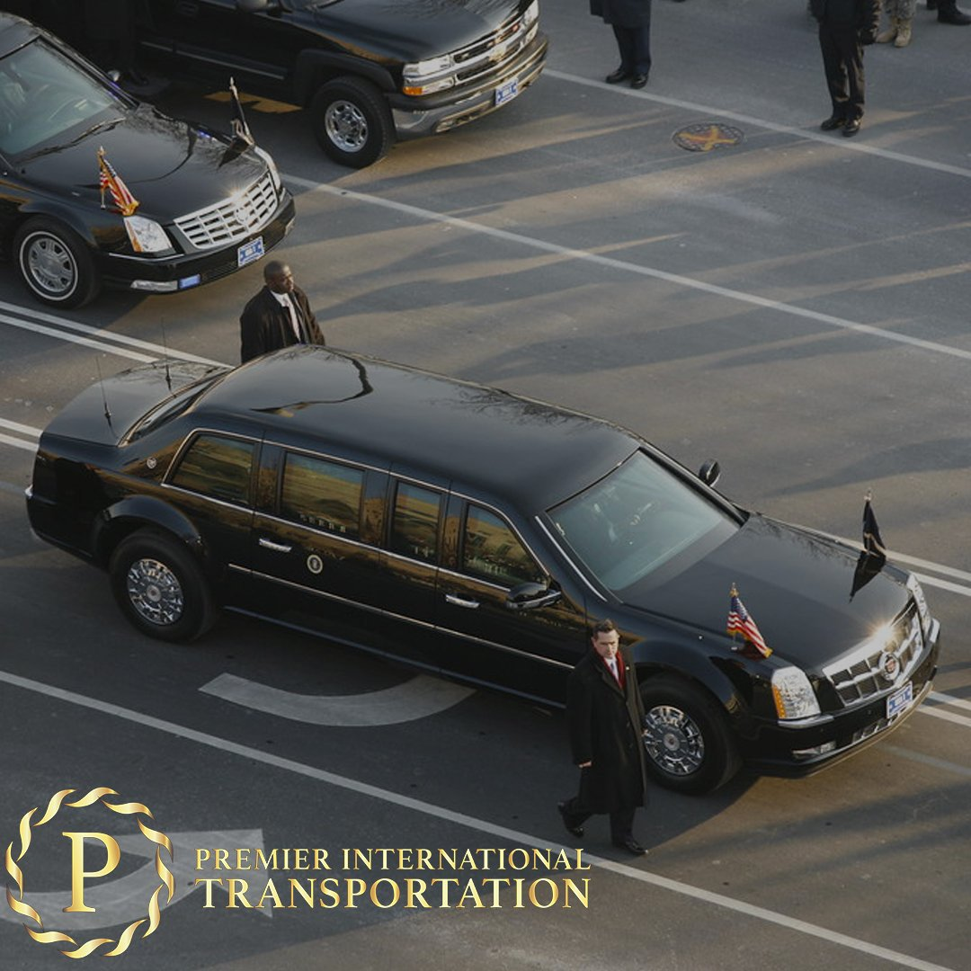 All Presidents were better at riding in limos, but now you can ride like a president too, with us.  Http://www.PitDrives.com  #presidents #transportation #groundtransportation #president #politics #congress #democrats #republicians #obamawasbetterat #potus #republicans #Democrats
