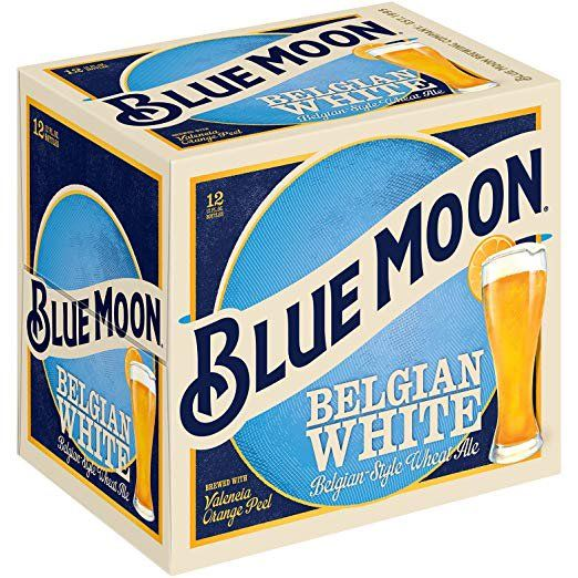 PRIME DAY SPECIAL!  Head to your local Target, Walmart, etc and have them price match these 12 packs of beers-only $2.40!  Blue Moon https://amzn.to/2lbN26B   Miller Lite https://amzn.to/2ldYTB8   30 pack Coors Light https://amzn.to/2ldYTRE   (no, you cannot order these from Amazon)