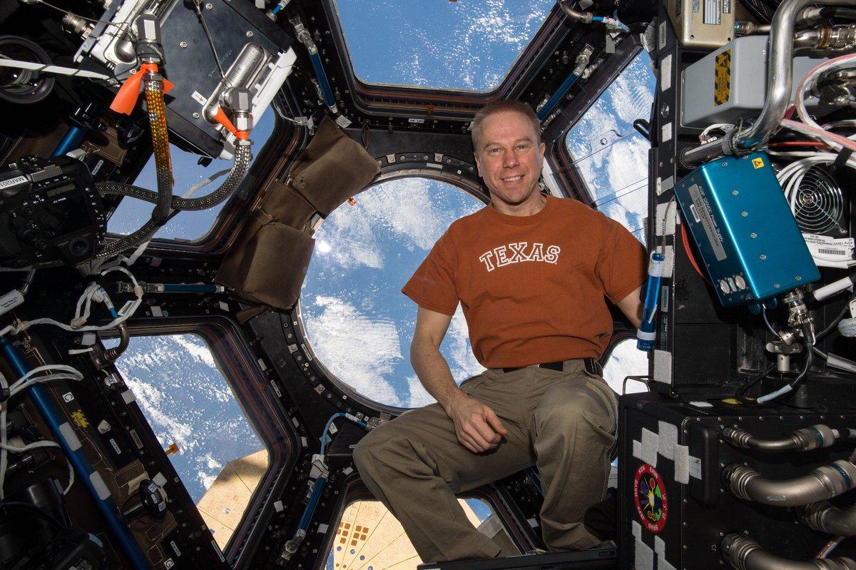 ohio astronauts born there - HD1200×799